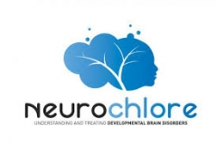 Neurochlore